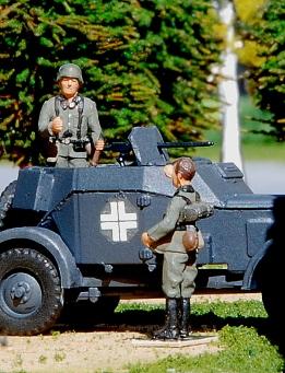 Germans in France 1940_004