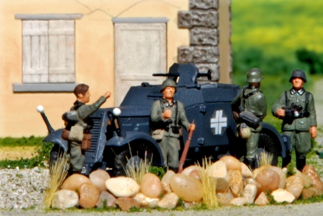 Germans in France 1940_014