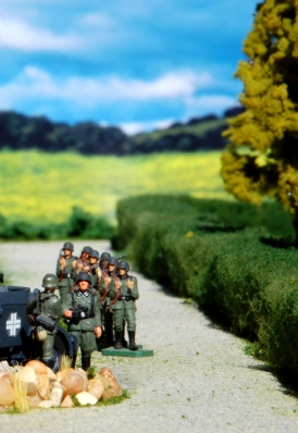 Germans in France 1940_016