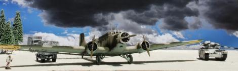 Ju 52 im Winter_002