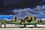 Ju 52 im Winter_005