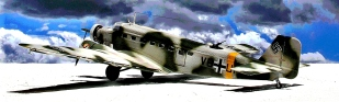 Ju 52 im Winter_010