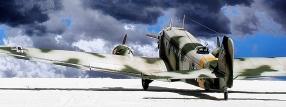Ju 52 im Winter_014