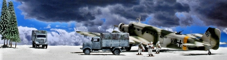 Ju 52 im Winter_015