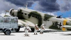 Ju 52 im Winter_017