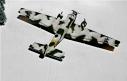 Ju 52 im Winter_019