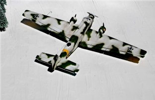 Ju 52 im Winter_019