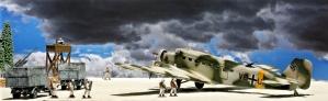Ju 52 im Winter_025