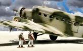 Ju 52 im Winter_026