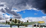 Ju 52 im Winter_031