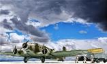 Ju 52 im Winter_031