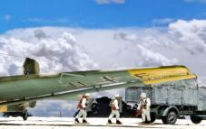 Ju 52 im Winter_034