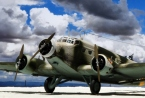 Ju 52 im Winter_035