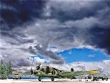Ju 52 im Winter_037
