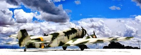 Ju 52 im Winter_041
