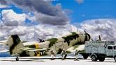 Ju 52 im Winter_044
