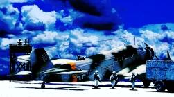 Ju 52 im Winter_051