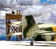 Ju 52 im Winter_056