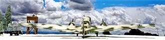 Ju 52 im Winter_057
