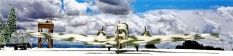 Ju 52 im Winter_057