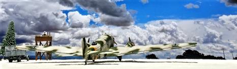 Ju 52 im Winter_059