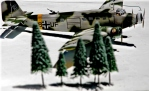 Ju 52 im Winter_062