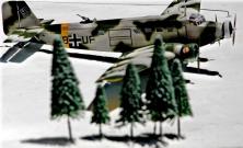 Ju 52 im Winter_062