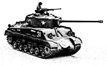 M4A3E8_L2