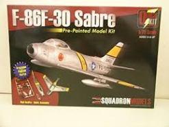 F-86 Box