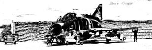 phantom 003L