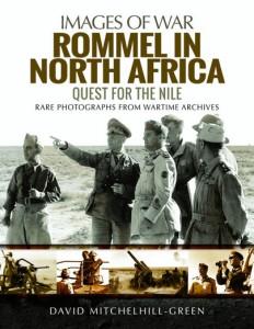 Rommel cover