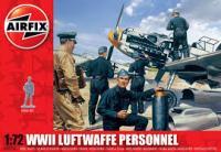 airfix luftwaffe