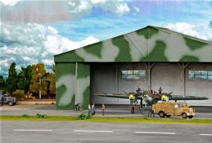 Lutwaffe Airfield_002