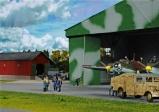 Lutwaffe Airfield_007