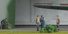 Lutwaffe Airfield_014