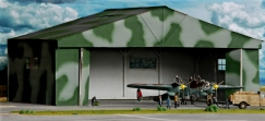 Lutwaffe Airfield_015