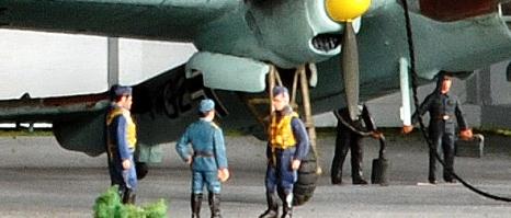 Lutwaffe Airfield_019