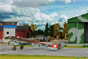 Lutwaffe Airfield_026