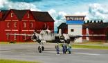 Lutwaffe Airfield_028