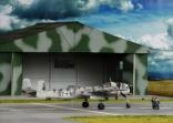 Lutwaffe Airfield_032