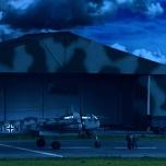 Lutwaffe Airfield_034