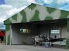 Lutwaffe Airfield_037