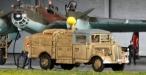 Opel Blitz Tankwagen_001
