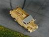 Opel Blitz Tankwagen_002