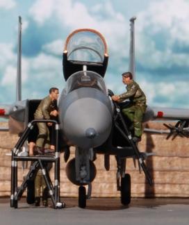 F-15C Eagle_001