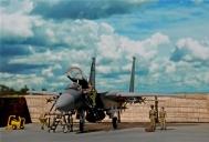F-15C Eagle_002