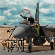 F-15C Eagle_003