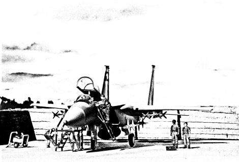 F-15C Eagle_004