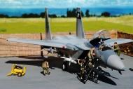 F-15C Eagle_009
