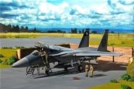 F-15C Eagle_010